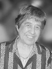 Marina Latorre